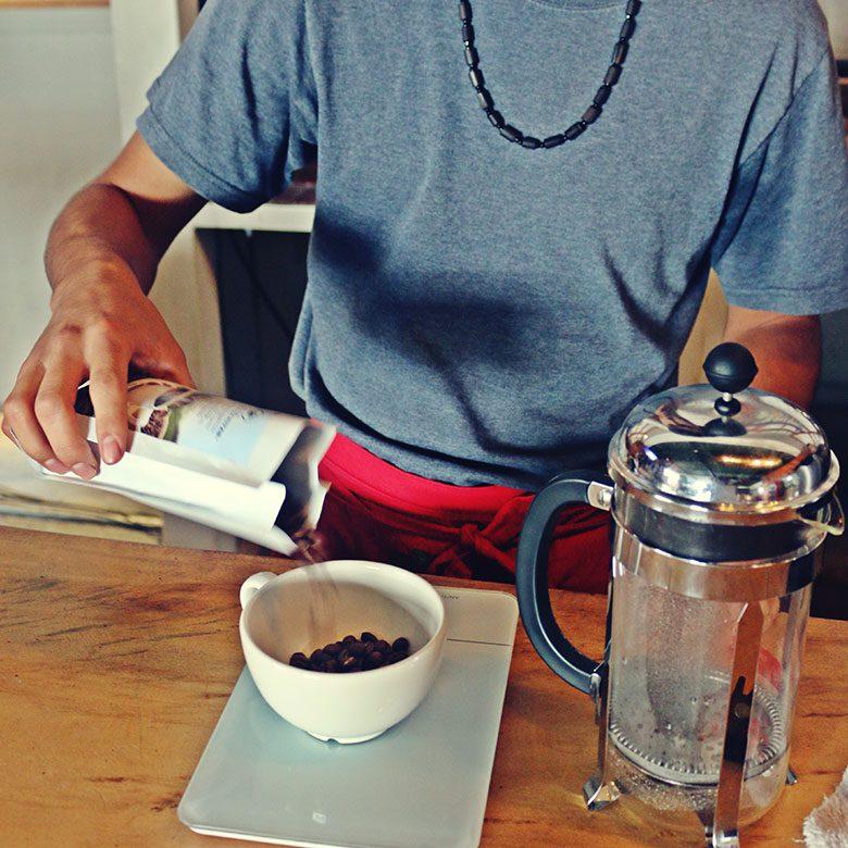 cafe-de-altura-4