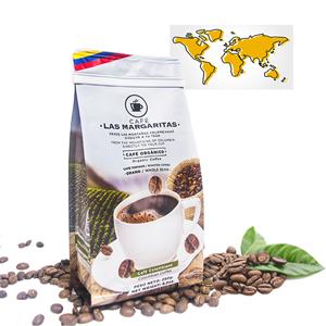 cafe-las-margaritas_exportaciones-otros